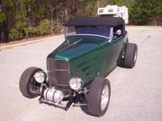 1932 FORD Ford Other Hi Boy Roadster